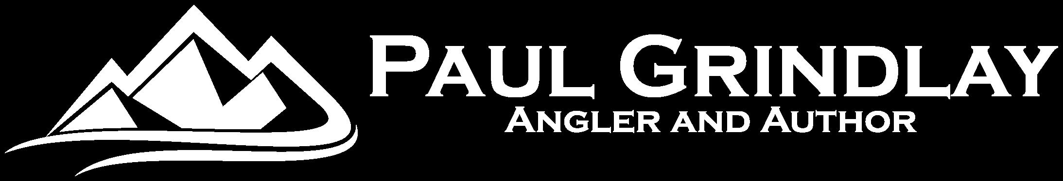 Paul Grindlay